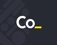 Codility - Rebrand