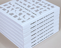 TRUMPF's 50th Anniversary Book