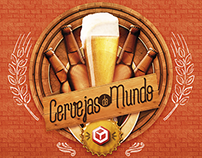 Shopping Recife | Cervejas do Mundo