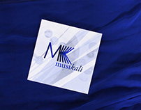 Musikali Productions