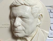 Prof. Balcerowicz medal
