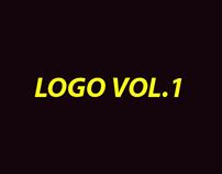Logo Vol.1