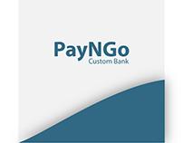 PayNGo