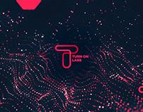 🇵🇹 Turn on Labs 2019