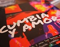 Luz Buena - CD Booklet