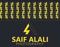 Logo | Personal