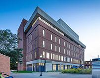 UMN Shepherd Laboratories