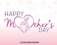 mother love design