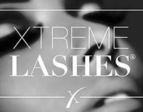 Xtreme Lashes Pinterest Boards