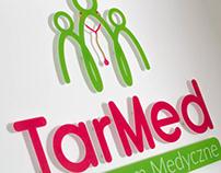Branding – TARMED