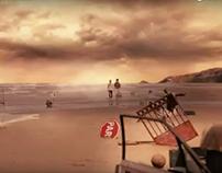 Planeta Atlântida 2012