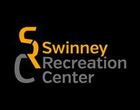 Rebrand: UMKC's Swinney Recreation Center