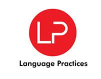 Logo Language Practices
