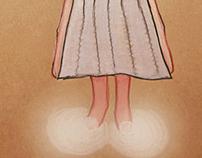 pink power world-class_2013