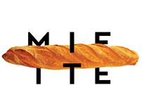 MIETTE / PR