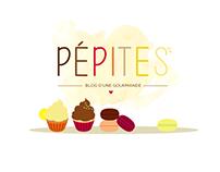 Pépites (Bannière blog)