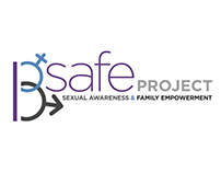 Bridges BSafe Logo