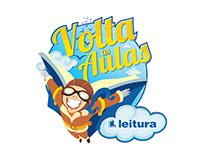 LIVRARIA LEITURA | Leitura Bookstore