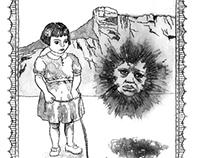 Images Fantômes Revue Vortex #6