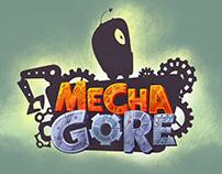 MechaGore (Splash)