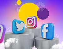 StartPoint Social Media Posts