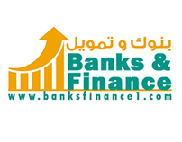 Banks and Finance
