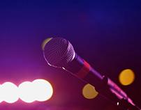 Karaoke Services in Oregon