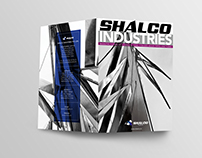Shalco Industries