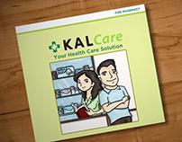 KALCare - Pharmacy Video Presentation