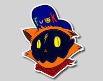 Chucat Logo