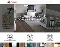 www.diamondwoodflooring.com
