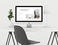 Furnitur Project