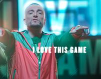 Sky Sport - NBA Playoffs