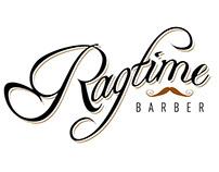 Ragtime Barber, Bebington, Wirral.
