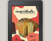 Revista Acadêmica INQUIETUDE