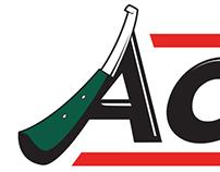 Accutrim Logo