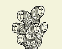 (Illustrations) Untitled 1