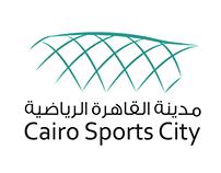 Cairo Sports City (Cairo International Stadium)