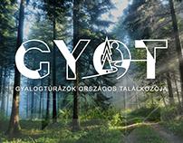 GYOT identity
