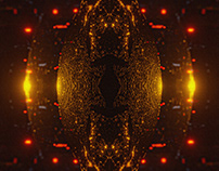 Abstract Art - AA29