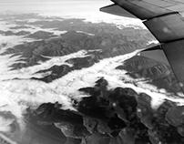 Kamchatka. Memories in photos.