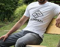 Klondike T-shirts
