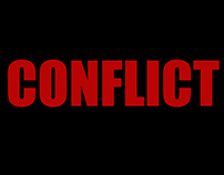 Conflict Movie Titles