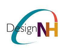 design class logo