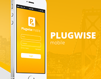 Project Plugwise