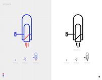 Iconography Study