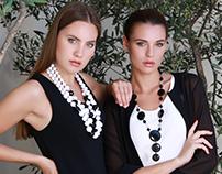 Tessa&Flo - Lookbook SS15