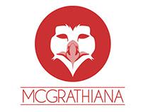 McGrathiana