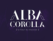 ALBA COROLLA®