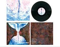 Vinyl Packaging Design